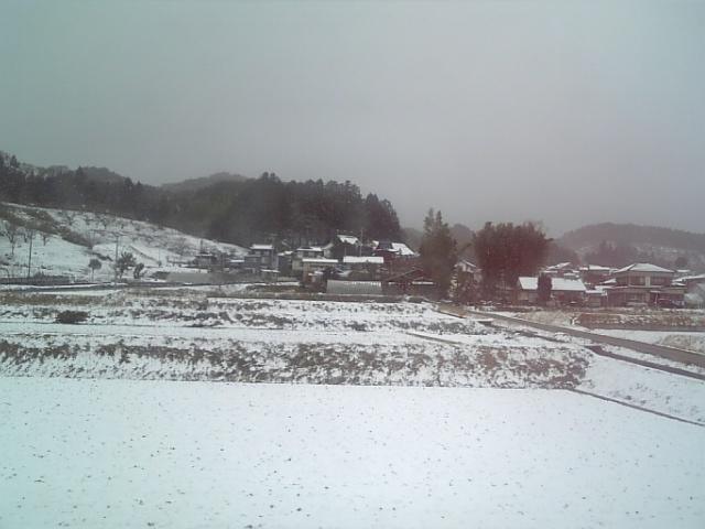 2007冬